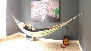 6 ways to hang a hammock little river co
