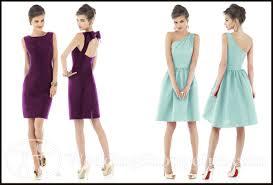 alfred sung bridesmaid dresses popular bridesmaid gowns featuring alfred sung dresses wedding