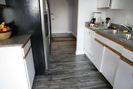 shaw laminate flooring tags is laminate flooring good for