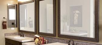 mirror for bathroom ideas mirror bathroom ideas archives go diy home