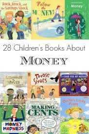 the 1330 best images about children u0027s books u0026 activities on pinterest
