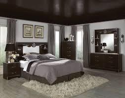 bedroom dark bedroom ideas design interior unbelievable picture