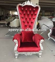 velvet salon chair velvet salon chair suppliers and manufacturers