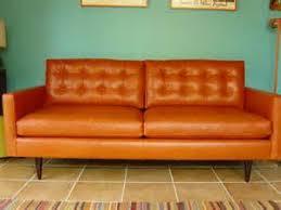 Nolana Charcoal Sofa by Nolana Charcoal Sofa Loveseat Buy Vintage Furniture