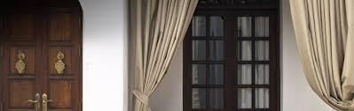 Outdoor Curtain Fabric by Outdoor Curtain Fabric Curtains Decoration Ideas