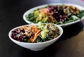 vegan cuisine best vegetarian vegan restaurants in las vegas nv thrillist