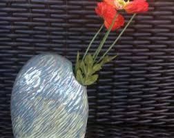 Japanese Flower Vases Japanese Flower Vase Etsy