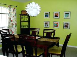 Lime Green Dining Room Lime Green Dining Room Chairs Narrow Kitchen Linen Size Of