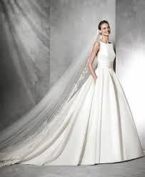 wedding dresses ta used wedding dresses ta popular wedding dress 2017