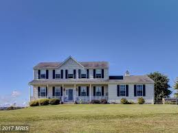 search house broker realty llc local real estate and homes for