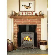 jotul wood heaters freestanding wood heaters wood heating