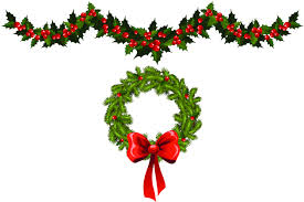 what is a garland and why do we use it at