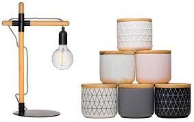 Curio Cabinets Kmart Kmart Floor Lamp Wooden Floor Lamp Kmart Regram From Claudspaige