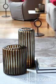 glass cylinder table l 26 best vasen vases images on pinterest vases cut glass and jars