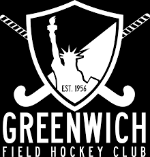 passing of alan wood one of the founders of greenwich field