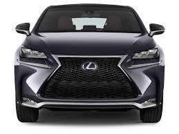 lexus 2018 lexus nx headlight 2018 lexus nx 200t changes and