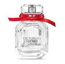 Parfum Secret Bombshell Di Indonesia introducing s secret winter bombshell valiram