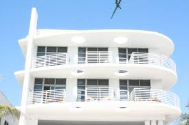 Miami Home Design And Remodeling Show Tickets Mimo Which Is Short For Miami Modern Is A Style Of Architecture
