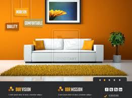 furniture best furniture design websites modern rooms colorful