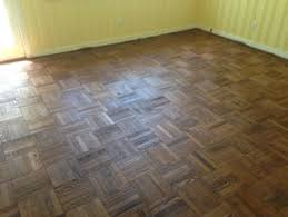 Diy Hardwood Floor Refinishing Parquet Wood Floor Refinishing Archives Dan U0027s Floor Store