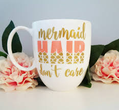 best 25 cute cups ideas on pinterest cups cute coffee mugs and