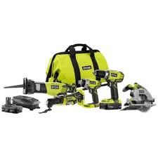 ryobi toll set home depot black friday 20 best ryobi images on pinterest ryobi tools woodwork and diy