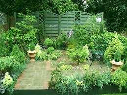 popular japanese garden decor with minimalist design