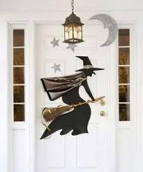 diy schöne halloween kürbis deko ideen herbst kürbisse kürbis