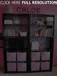 Zebra Print Bedroom Ideas For Teenage Girls Bedroom Decor Zebra Print Ideas For Teenage Girls View Images The