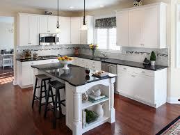 Houzz Painted Kitchen Cabinets Kitchen Cabinet Category Kitchen Cabinet Remodeling Kitchen