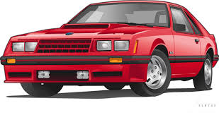83 mustang gt for sale 1982 mustang specifications performance data mustanglab com