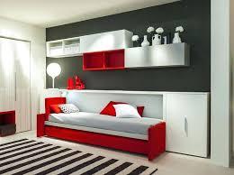 modular furniture for small spaces modular furniture bedroom modular furniture modular bedroom