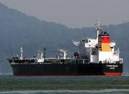 bureau veritas brasil flumar brasil chemical tanker imo 9416836 vessel details