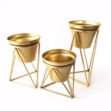 Home Decoration Online Shop Best 25 Modern Tabletop Accessories Ideas On Pinterest Modern