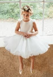robe mariage fille robe de demoiselle d honneur