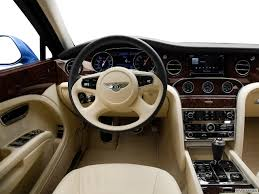 bentley mulsanne interior 2014 7381 st1280 174 jpg