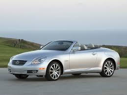 lexus sc 430 with wings lexus dreams pinterest fancy cars