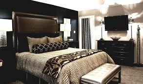 dark master bedroom color ideas caruba info small ideas black and white pinterest dark master bedroom color ideas decorating small bedroom ideas black