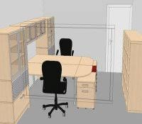 executive office layout ideas home layouts small examples fresh