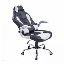 white office chair office depot ergonomic office chair office depot best of best ergonomic white