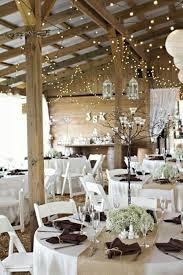 d coration mariage chetre beaucoup de belles variantes pour votre chemin de table mariage