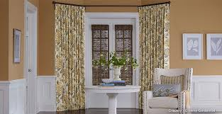 Curtains And Drapes Pictures Curtains Drapery Panels U0026 Decorative Hardware From 3 Day Blinds