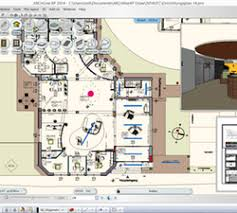 Best Free Online Floor Plan Software 3d House Creator Home Decor Waplag Fair Floor Plan Maker Online
