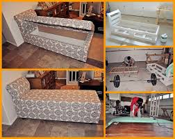 Diy Chaise Lounge Stylish Storage Chaise Lounge Diy Storage Chaise Lounge The Owner