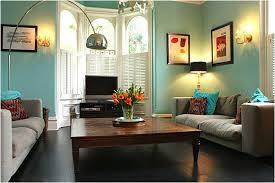 bilder f r wohnzimmer wohnzimmer farben fr wohnzimmer wnde haus und ehrfurchtiges