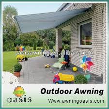 Patio Door Awnings Sliding Door Awnings Sliding Door Awnings Suppliers And