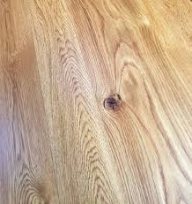 Wide Plank White Oak Flooring Classic Wide Plank White Oak Flooring Bingham Lumber
