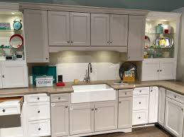 Kitchens Lovely Kitchen Color Ideas Also Kitchen Cabinet Color