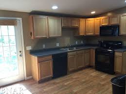 Alderwood Kitchen Cabinets Kitchen Cabinets Bloomington Illinois Bar Cabinet