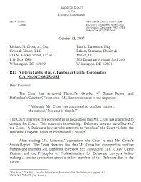 chris king u0027s first amendment page kingcast mortgage movies tell